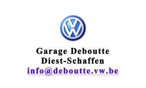 Garage_Deboutte_kort
