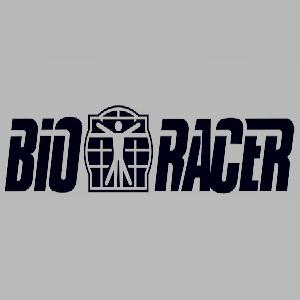 bioracer