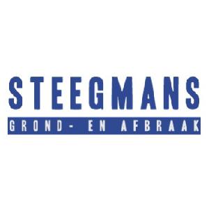 steegmans